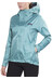 Patagonia Torrentshell Jacket Women Mogul Blue